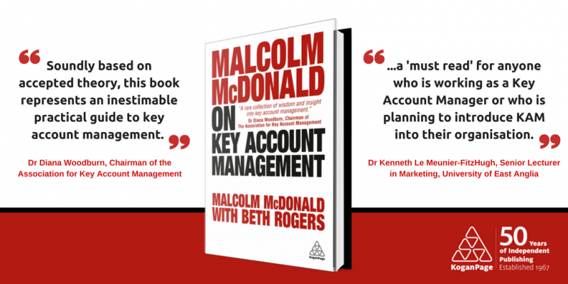 malcolm-mcdonald-on-key-account-management-2c.png