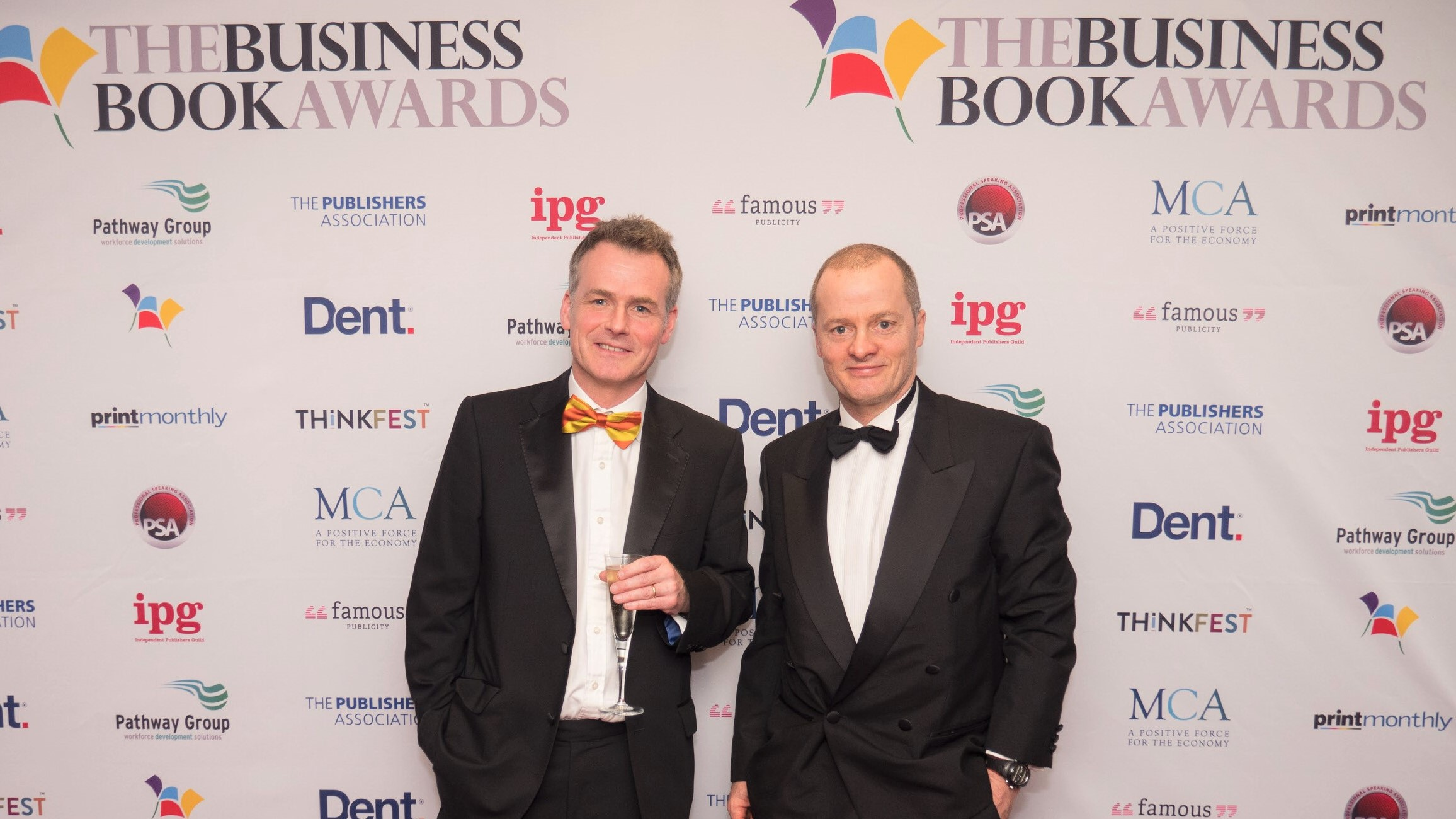 matthew-and-tim-at-business-book-awards-1.jpg