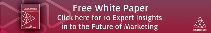 Marketing White Paper Banner.png