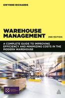 Warehouse Management (9780749469344)