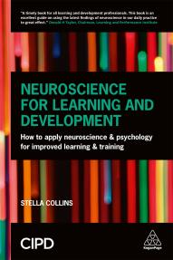 Neuroscience for Learning and Development (9780749474614)