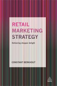 Retail Marketing Strategy (9780749476915)