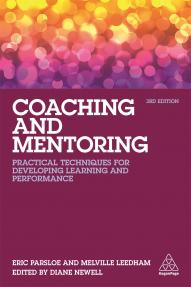 Coaching and Mentoring (9780749477622)
