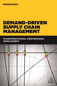 Demand-Driven Supply Chain Management (9780749479978)