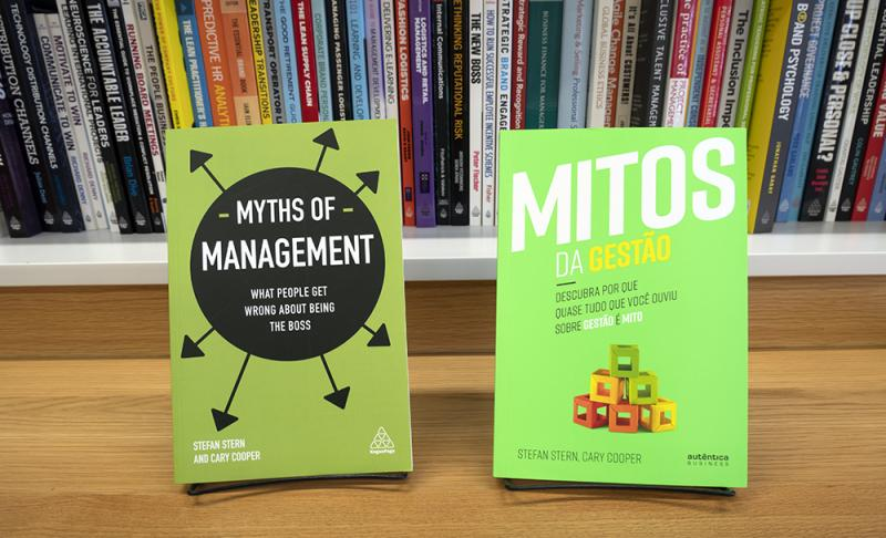 myths-of-management.jpg