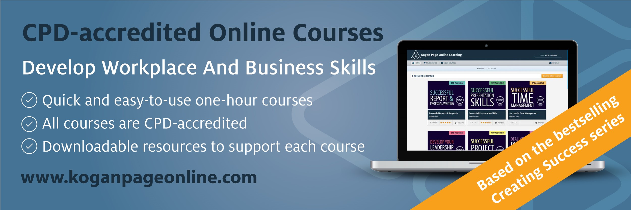 new-images-online-courses-banner.jpg