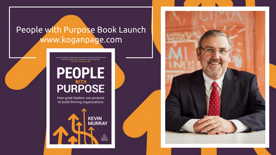 people-with-purpose-book-launch-1-.png