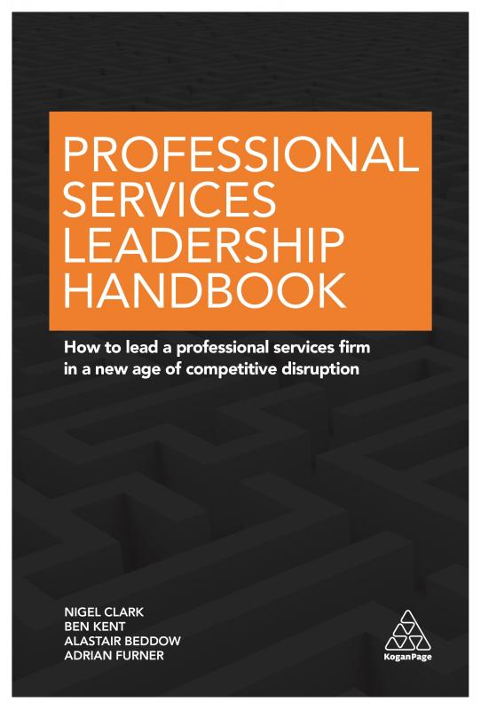 professional-services-leadership-handbook-with-borders.jpg