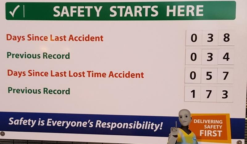 safety-starts-here-sign.jpg