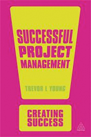 successful-project-management-kogan-page.jpg