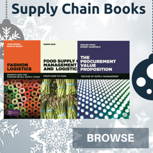 supply-chain-books-promo.png