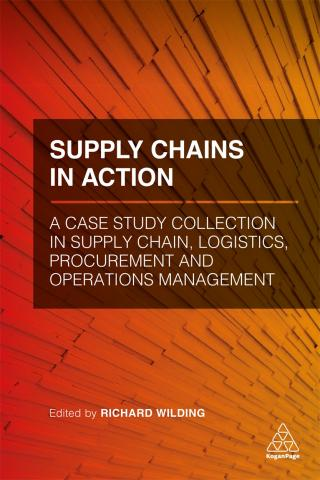 supply-chains-in-action.jpg