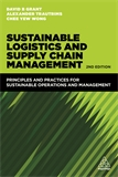 sustainable-logistics-and-supply-chain-management-web-thumbnail.jpg