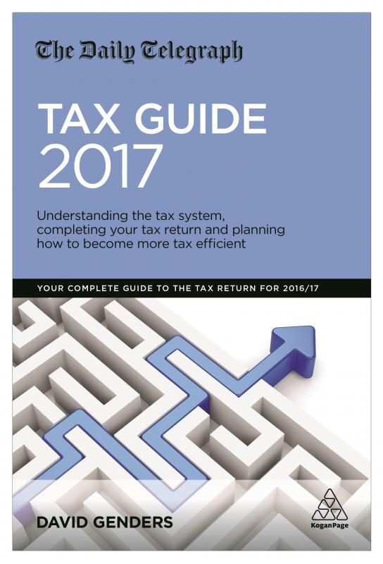 tax-guide-with-borders.jpg