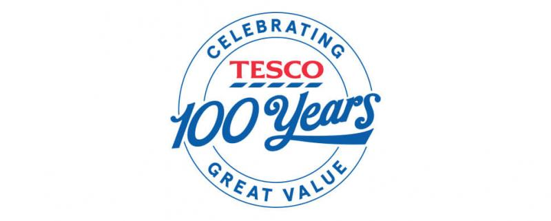 tesco-celebrates-100-years-of-great-value.jpg