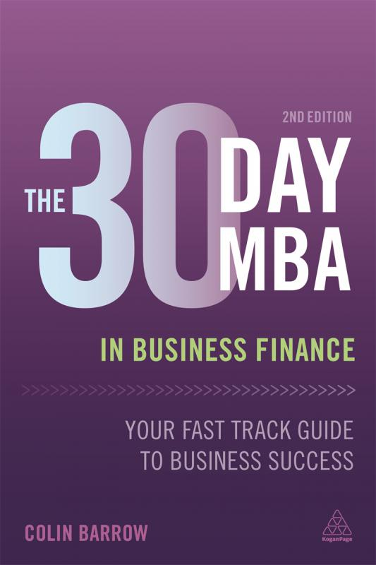 the-30-day-mba-in-business-finance.jpg