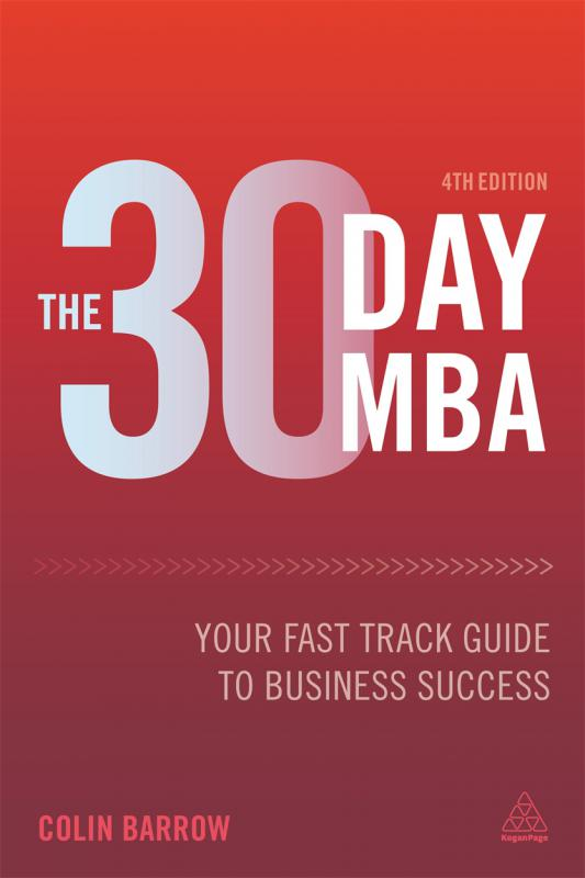 the-30-day-mba.jpg