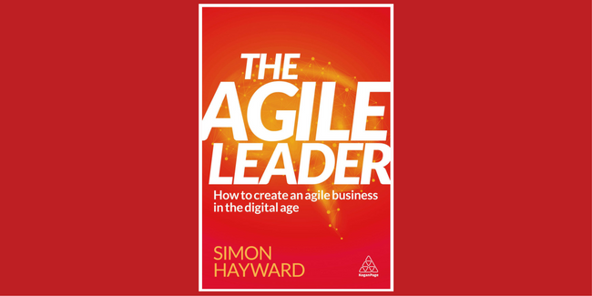 the-agile-business-pre-order-registration-page-1-.png