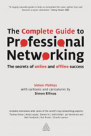 the-complete-guide-to-professional-networking-landing-1.jpg