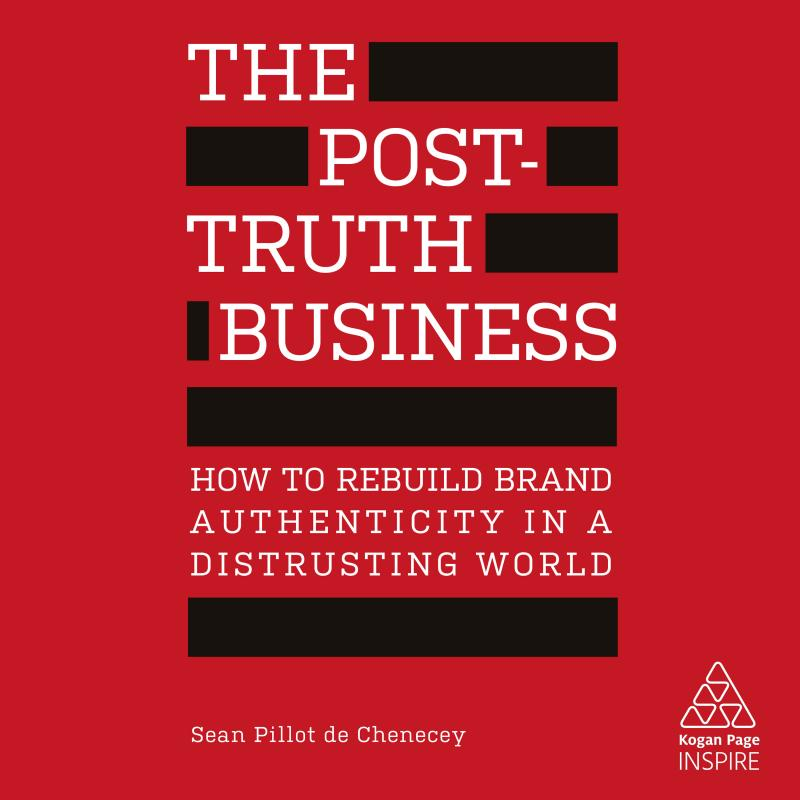 the-post-truth-business-audiobook-cover.jpg