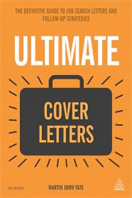 ultimate-cover-letters-koganpage.jpg