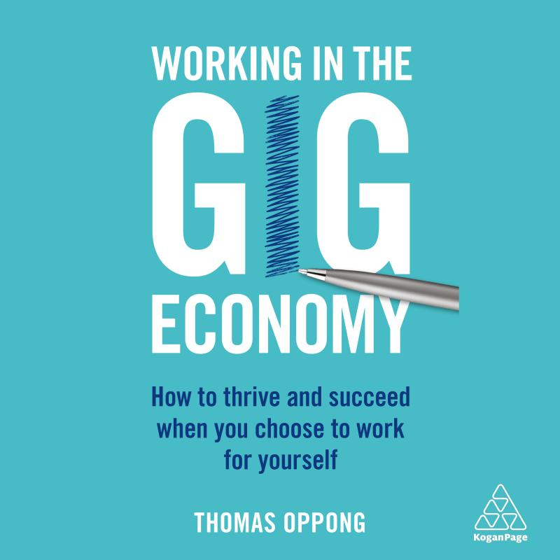 working-in-the-gig-economy-audiobook-cover.jpg